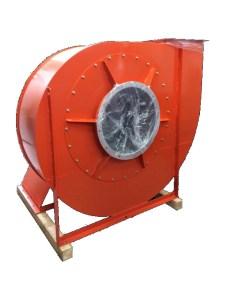 SPV centrifugal fan