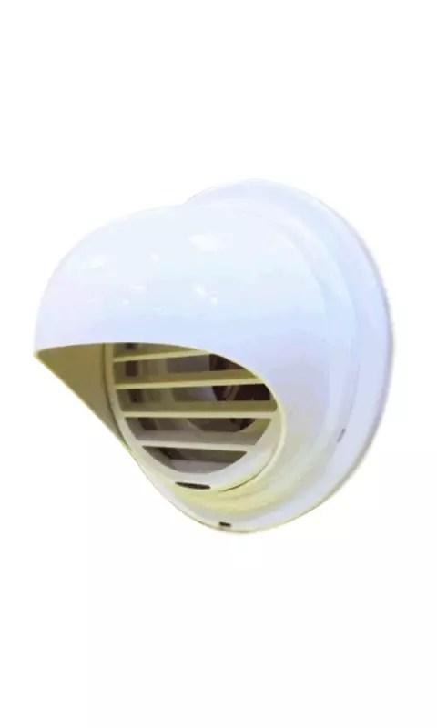 Nutone Bathroom Heaters Ceiling