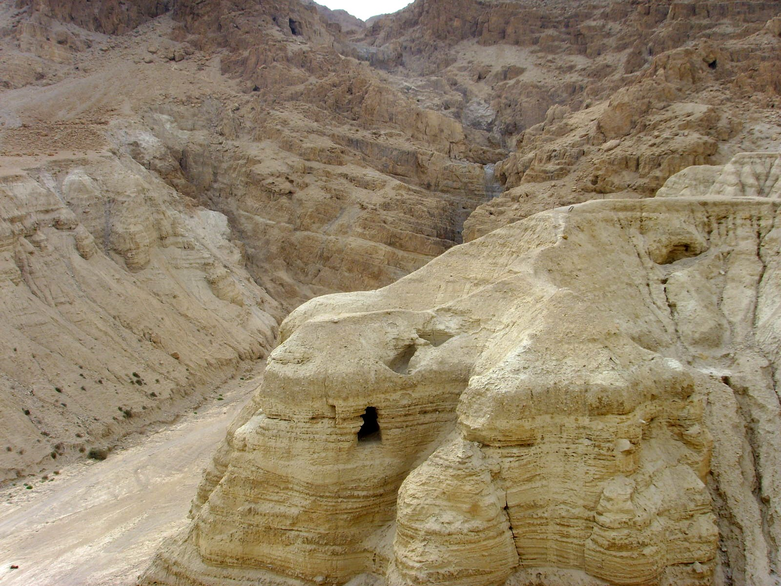 Immagini Di Natale Qumran.Da Qumran La Prova Che Gesu E Nato Il 25 Dicembre Ventiperquattro