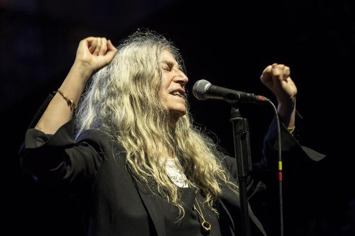 Woodstock incontri migliori siti di sesso NYC