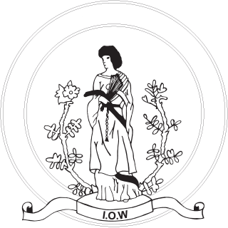 Ventnor 1st v Locksheath Pumas Video Highlights
