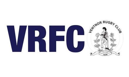 Ventnor 2nd XV 64-19 Fawley 2nd XV