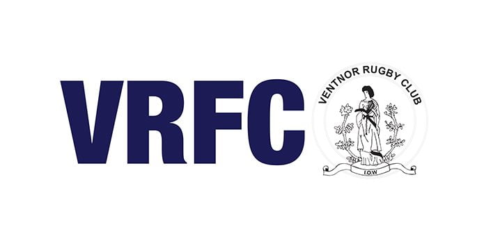 Ventnor 1st XV 68 – 6 Kingsclere