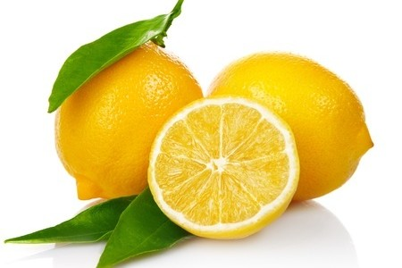 Brule Graisse Ventre Naturel R 233 Gime Pauvre En Calories