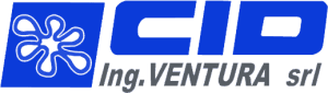 Logo CID Ventura