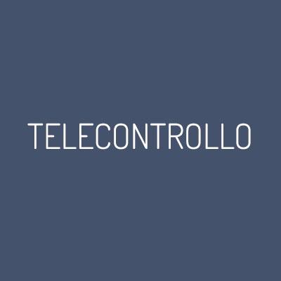 telecontrollo sonde acque reflue