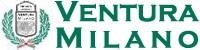 Ventura Milano