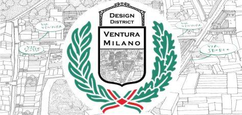 Ventura Milano Design Week 2021