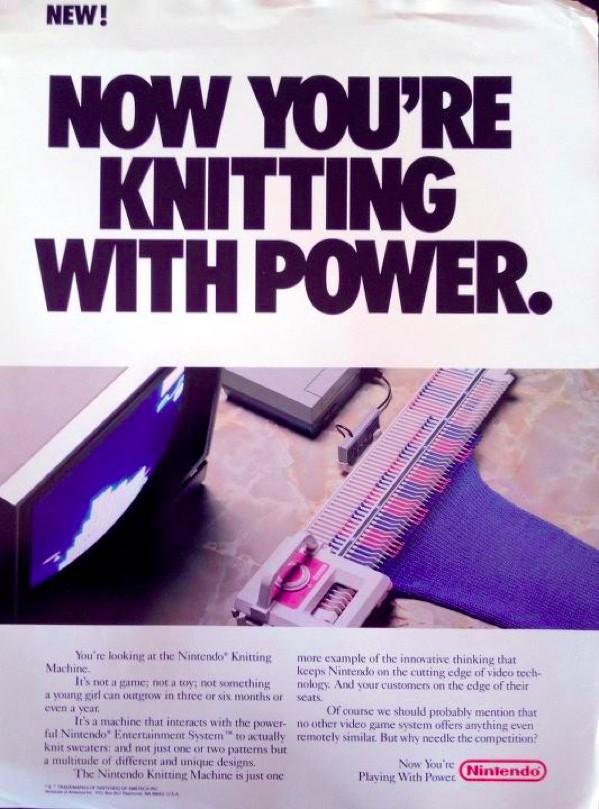 knitting830