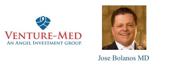 Jose Bolanos MD