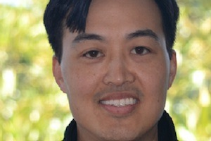 HealthQuest Raises $110 Million for Health Tech Fund