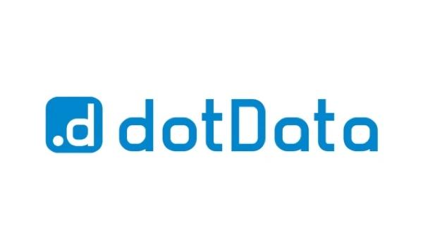 DotData raises $23 million to automate data science tasks