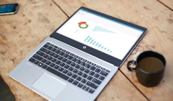 HP unveils advanced security for remote workers — and shows how to disinfect your laptop