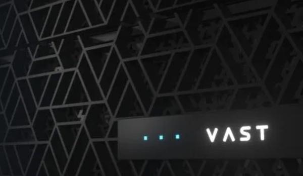 Vast Data raises $100 million to develop storage solutions for AI workloads