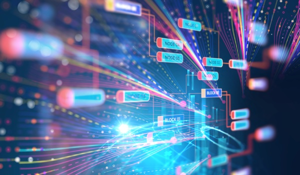 Unite Us to acquire SDOH-focused analytics company Staple Health