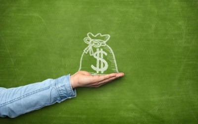 Insurance startup Oscar raises $225M