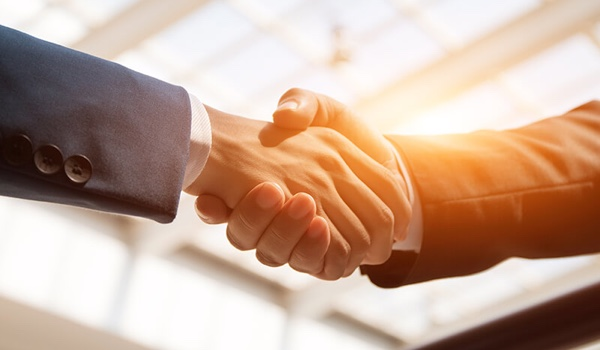 Health Catalyst acquires Vitalware for $120M, teams up with Northwell Health