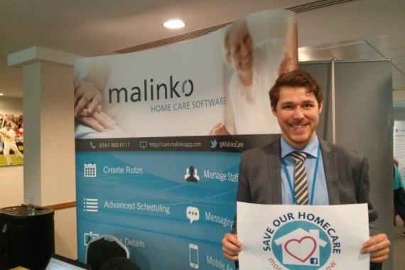 malinko home care