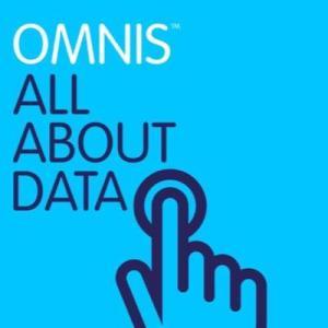 Omnis Data