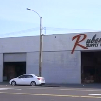Rubenstein Supply