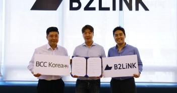 B2Link