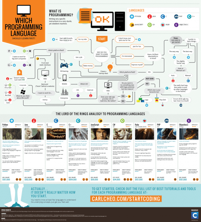 which-programming-language-should-i-learn-first-infographic