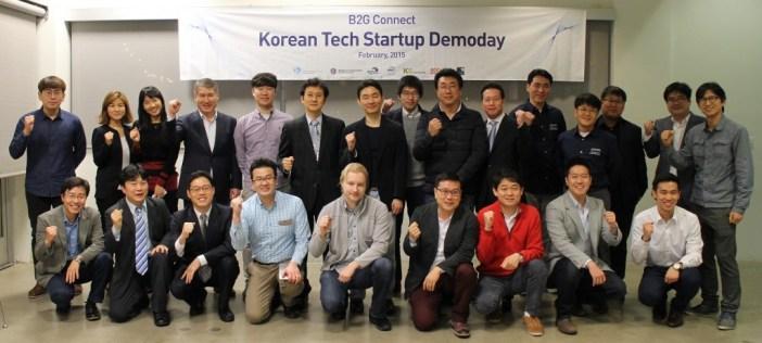미래글로벌창업지원센터_LA데모데이