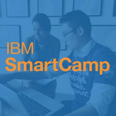 ibm-smartcamp-2016-1