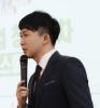 정욱조 와디즈 선임연구원