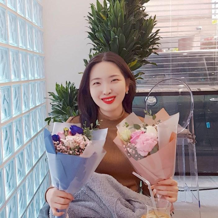 민혜진 기자