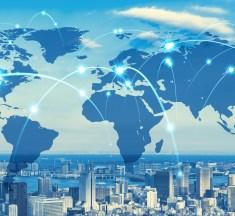 국내를 넘어 해외 시장으로 진출하는 IT 스타트업들