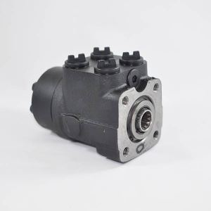Direção Hidrostática 100 cm³ Venturi 4