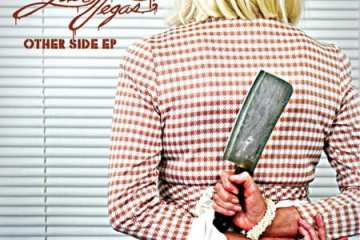 Cover: The Last Vegas - Other Side