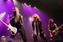 2018-01-28-Steel-Panther-Paris-Photo-Andrea-Jaeckel-Dobschat-FanthersCOM-0049