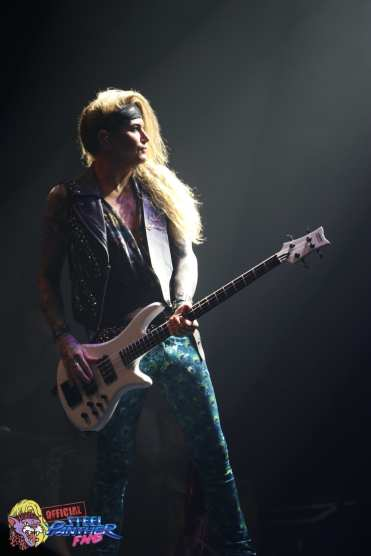 2018-01-28-Steel-Panther-Paris-Photo-Andrea-Jaeckel-Dobschat-FanthersCOM-0119
