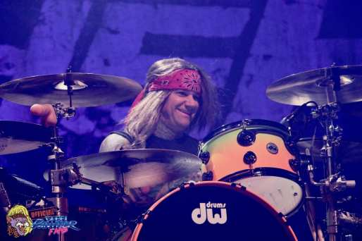 2018-01-28-Steel-Panther-Paris-Photo-Andrea-Jaeckel-Dobschat-FanthersCOM-0145