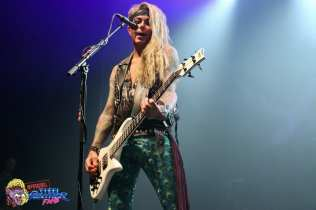 2018-01-28-Steel-Panther-Paris-Photo-Andrea-Jaeckel-Dobschat-FanthersCOM-0167