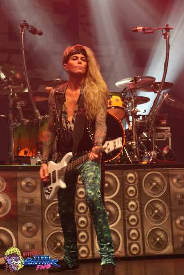2018-01-28-Steel-Panther-Paris-Photo-Andrea-Jaeckel-Dobschat-FanthersCOM-0170
