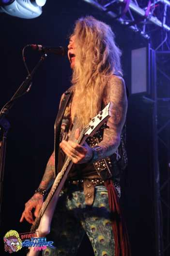 2018-02-07-Steel-Panther-Luxembourg-Photo-Andrea-Jaeckel-Dobschat-FanthersCOM-018