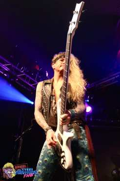 2018-02-07-Steel-Panther-Luxembourg-Photo-Andrea-Jaeckel-Dobschat-FanthersCOM-039