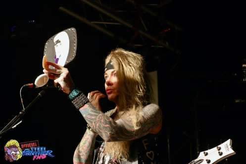 2018-02-07-Steel-Panther-Luxembourg-Photo-Andrea-Jaeckel-Dobschat-FanthersCOM-056