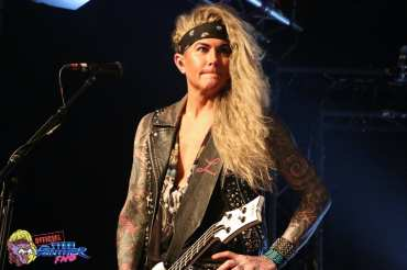 2018-02-07-Steel-Panther-Luxembourg-Photo-Andrea-Jaeckel-Dobschat-FanthersCOM-087