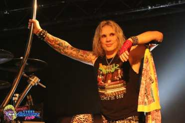 2018-02-07-Steel-Panther-Luxembourg-Photo-Andrea-Jaeckel-Dobschat-FanthersCOM-097
