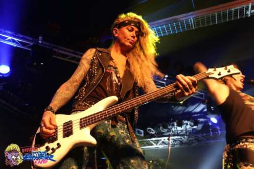 2018-02-07-Steel-Panther-Luxembourg-Photo-Andrea-Jaeckel-Dobschat-FanthersCOM-125