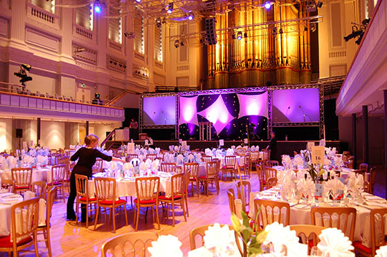 How To Choose The Best Indian Wedding Venues In London Es