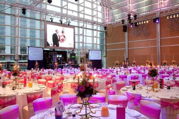 Hire The Best Indian Wedding Venues In London Londonlaunch Com Asian East