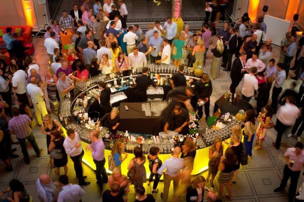 Drinks Reception Venues In London Amp UK Venueseeker