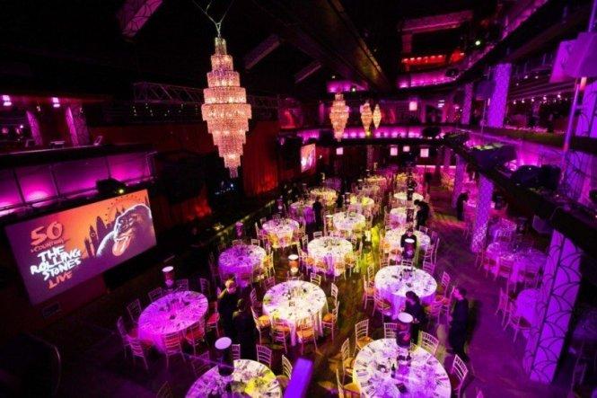Caroline Tom Eltham Lodge Wedding