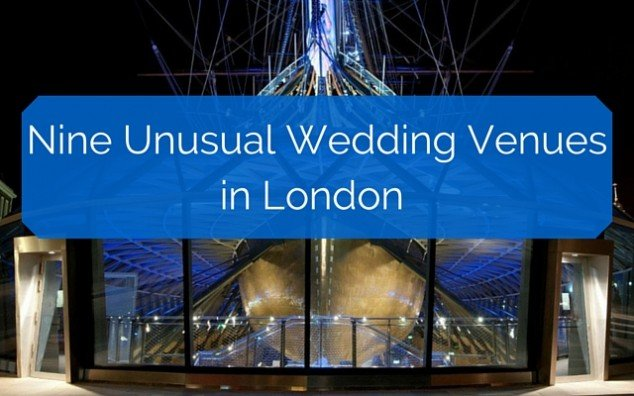 A Ceremony Costs From 1 000 With Elegant Weddings Orlando And Return Flights The Uk To Start 450 Booking Monondo Co