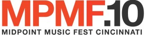 Mid-Point Music Fest